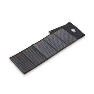 503056 Portable Solar Battery-Open-min