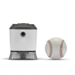 503091 T365 w Baseball Front