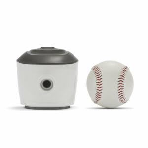 503104 T3 w Baseball Front