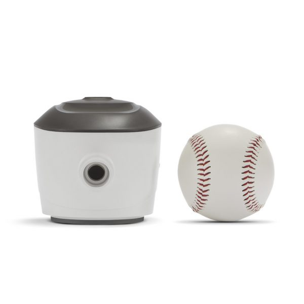 503104 T3 w Baseball Front