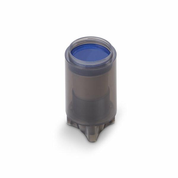 503110 Portable Water Filter Kit-min