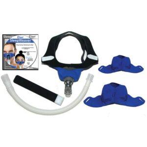 Sleeweaver Elan starter kit