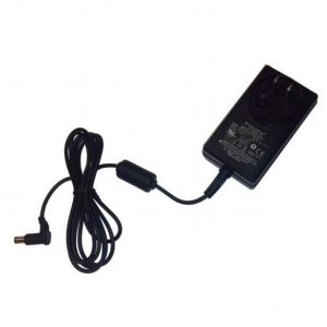 Multi-plug universal power supply