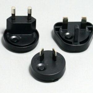Plug-Pack-hi-res_Web Ready