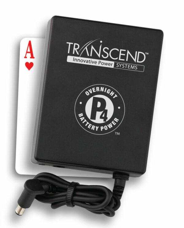 Transcend_P4_Battery_Web Ready