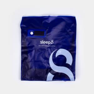 Sleep8 Bag