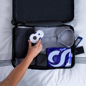in-suitcase