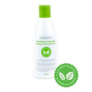 CPAP-Mask-&-Hose-Soap—GreenTea-&-Mint-sm