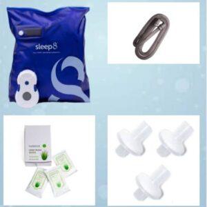 Sleep8 Bundle